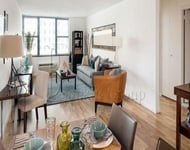 4 Bedrooms, Tribeca Rental in NYC for $6,795 - Photo 1