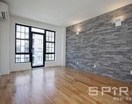 1 Bedroom, Bedford-Stuyvesant Rental in NYC for $2,800 - Photo 1