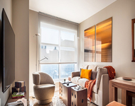 1 Bedroom, Chelsea Rental in NYC for $4,640 - Photo 1
