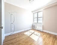 2 Bedrooms, Tribeca Rental in NYC for $3,800 - Photo 1