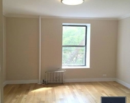 3 Bedrooms, East Harlem Rental in NYC for $2,530 - Photo 1