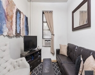 2 Bedrooms, Chelsea Rental in NYC for $3,090 - Photo 1