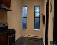 2 Bedrooms, Manhattan Valley Rental in NYC for $2,900 - Photo 1