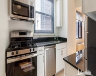 2 Bedrooms, Kips Bay Rental in NYC for $3,695 - Photo 1