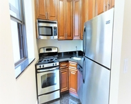 2 Bedrooms, Theater District Rental in NYC for $3,200 - Photo 1