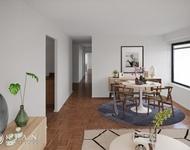 2 Bedrooms, Kips Bay Rental in NYC for $4,467 - Photo 1