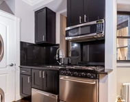 2 Bedrooms, East Harlem Rental in NYC for $2,288 - Photo 1