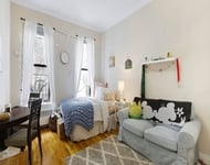 Studio, Upper East Side Rental in NYC for $2,199 - Photo 1