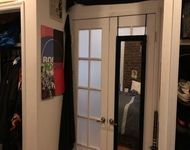 Room, Little Italy Rental in NYC for $2,100 - Photo 1