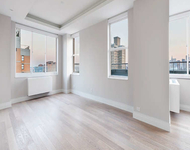 2 Bedrooms, Rose Hill Rental in NYC for $3,499 - Photo 1
