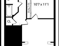 2 Bedrooms, Weeksville Rental in NYC for $2,200 - Photo 1