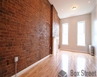 1 Bedroom, South Slope Rental in NYC for $3,375 - Photo 1
