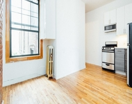 2 Bedrooms, Clinton Hill Rental in NYC for $1,999 - Photo 1
