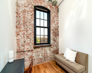 1 Bedroom, Williamsburg Rental in NYC for $3,495 - Photo 1