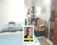 1 Bedroom, Greenwood Heights Rental in NYC for $1,500 - Photo 1