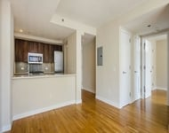 3 Bedrooms, Chelsea Rental in NYC for $6,272 - Photo 1