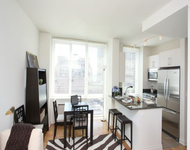 1 Bedroom, East Harlem Rental in NYC for $3,725 - Photo 1