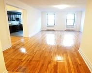 4 Bedrooms, Sunnyside Rental in NYC for $4,650 - Photo 1