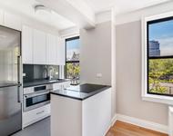 Studio, Gramercy Park Rental in NYC for $3,000 - Photo 1
