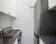 Studio, Chelsea Rental in NYC for $2,650 - Photo 1