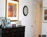 2 Bedrooms, Yorkville Rental in NYC for $9,985 - Photo 1