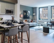 Studio, Chelsea Rental in NYC for $3,320 - Photo 1