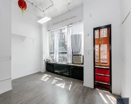 Studio, Chinatown Rental in NYC for $5,650 - Photo 1