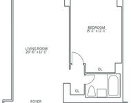 1 Bedroom, Newport Rental in NYC for $2,645 - Photo 1
