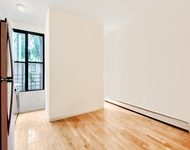 1 Bedroom, Hamilton Heights Rental in NYC for $2,775 - Photo 1