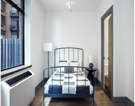 Studio, Boerum Hill Rental in NYC for $2,980 - Photo 1
