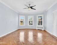3 Bedrooms, Kensington Rental in NYC for $3,000 - Photo 1
