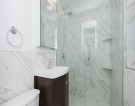 1 Bedroom, Morningside Heights Rental in NYC for $2,341 - Photo 1