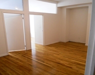 4 Bedrooms, Gramercy Park Rental in NYC for $6,695 - Photo 1