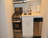 2 Bedrooms, Upper East Side Rental in NYC for $2,995 - Photo 1