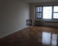 1 Bedroom, Kew Gardens Rental in NYC for $1,850 - Photo 1