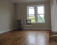 1 Bedroom, Kensington Rental in NYC for $1,885 - Photo 1