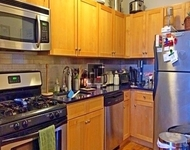 1 Bedroom, Crown Heights Rental in NYC for $2,650 - Photo 1