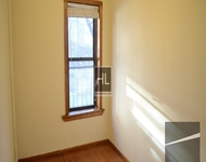 2 Bedrooms, South Slope Rental in NYC for $2,700 - Photo 1