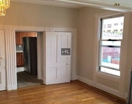 3 Bedrooms, Greenwood Heights Rental in NYC for $2,500 - Photo 1