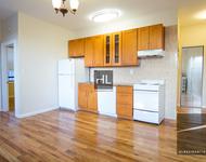 2 Bedrooms, Kensington Rental in NYC for $1,950 - Photo 1