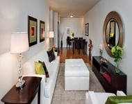 2 Bedrooms, Yorkville Rental in NYC for $6,353 - Photo 1