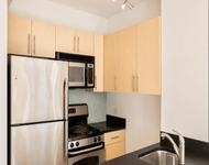 2 Bedrooms, Chelsea Rental in NYC for $6,695 - Photo 1