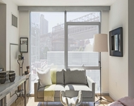 Studio, Financial District Rental in NYC for $2,858 - Photo 1