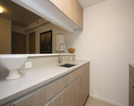 1 Bedroom, Crown Heights Rental in NYC for $2,990 - Photo 1