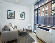Studio, Boerum Hill Rental in NYC for $2,550 - Photo 1