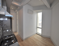 1 Bedroom, Greenpoint Rental in NYC for $2,475 - Photo 1
