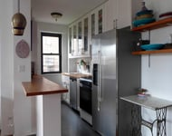 2 Bedrooms, Cooperative Village Rental in NYC for $4,000 - Photo 1