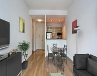 2 Bedrooms, Financial District Rental in NYC for $5,954 - Photo 1