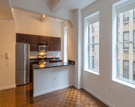 1 Bedroom, Financial District Rental in NYC for $4,100 - Photo 1