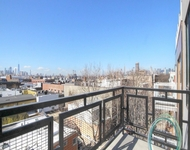 2 Bedrooms, Greenpoint Rental in NYC for $3,594 - Photo 1